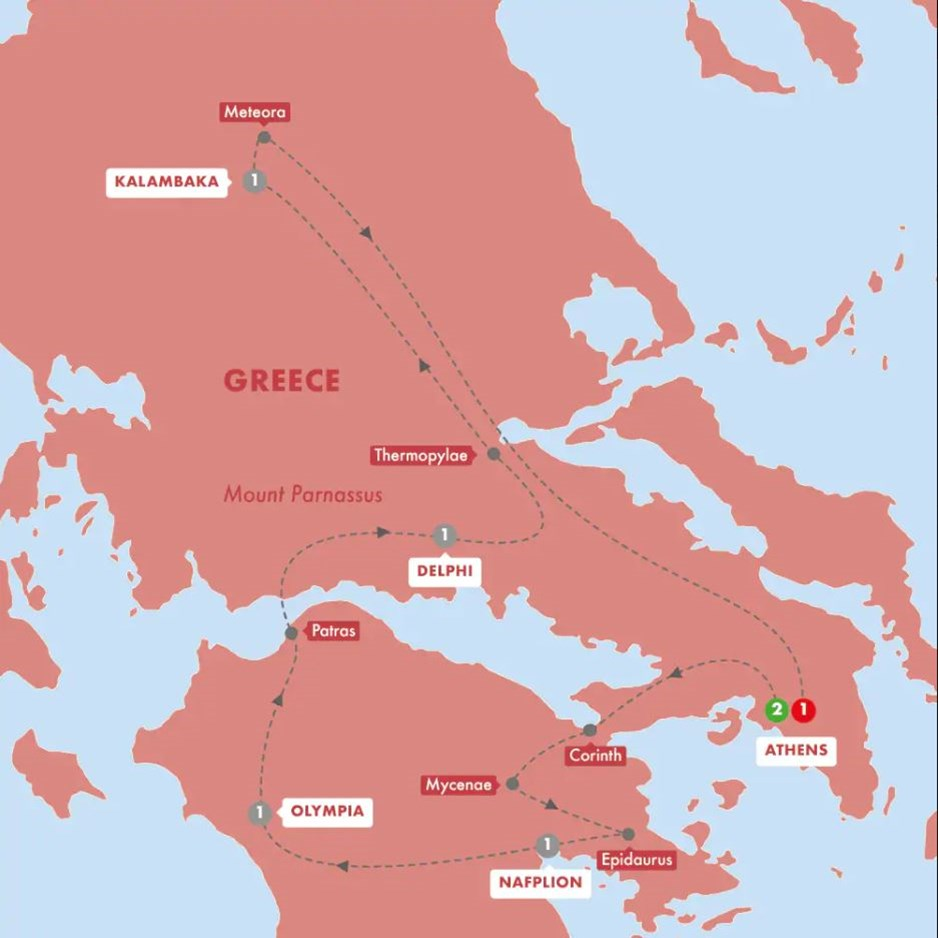 AGBOA-best-of-greece-new-tt-map-19.jpg