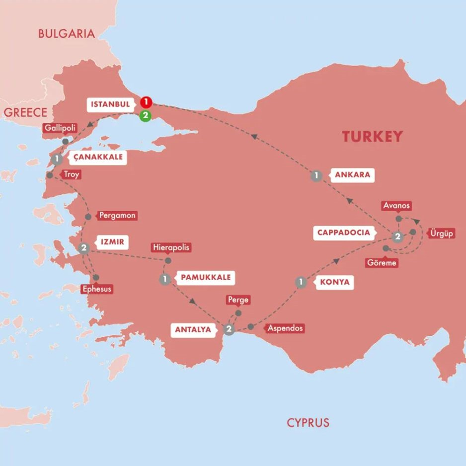 TBOT-best-of-turkey-new-tt-map-19.jpg