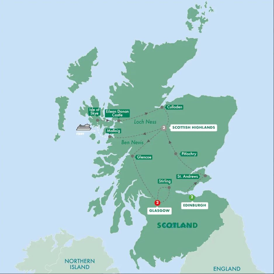 BBOS-best-of-scotland-new-tt-map-19.jpg