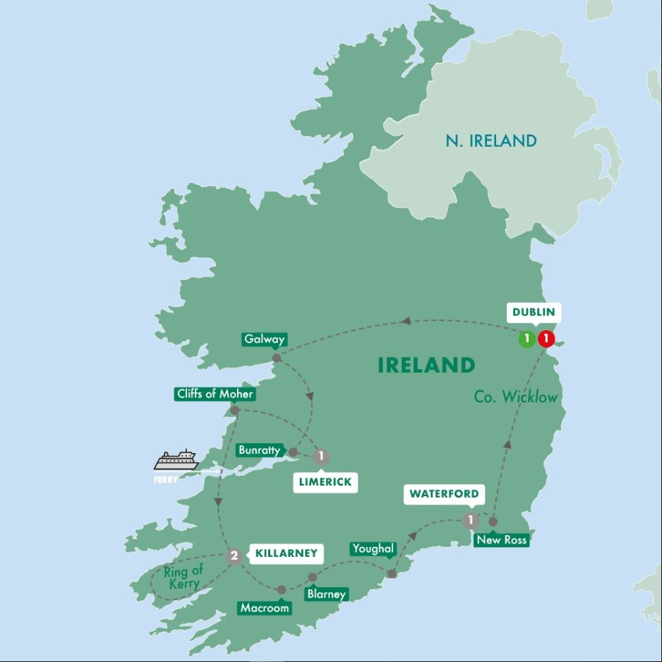 IRIH-irish-highlights-new-tt-map-19.jpg