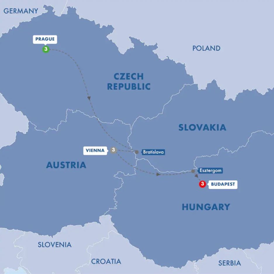 CPVB-prague-vienna-and-budapest-new-tt-map-19.jpg