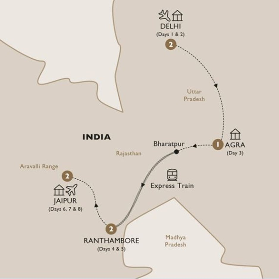 A503-essence-of-india-with-ranthambore-new-lg-map-19.jpg