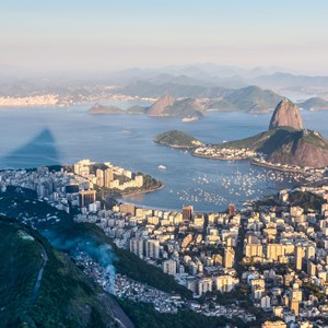 brazil-rio-sugarloaf-mountain.jpg