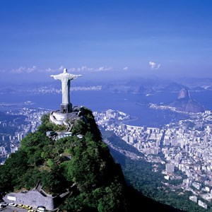 brazil-rio-christ-the-redeemer-statue.jpg