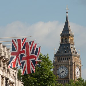 england-london-elizabeth-tower-with-flags.jpg