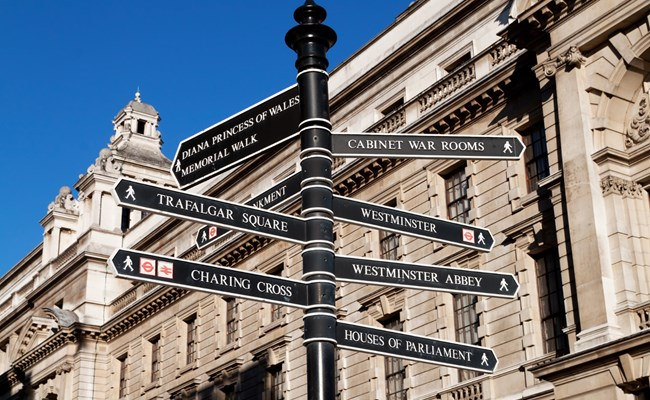 england-london-street-signs.jpg