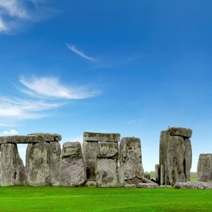 england-stonehenge-with-blue-sky.jpg