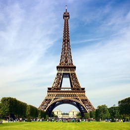Grand European Travel Last Minute Deals: Up to $410 off