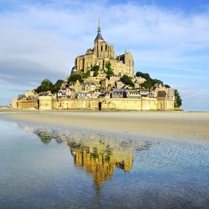 france-normandy-mont-st-michel-with-reflection-wide.jpg