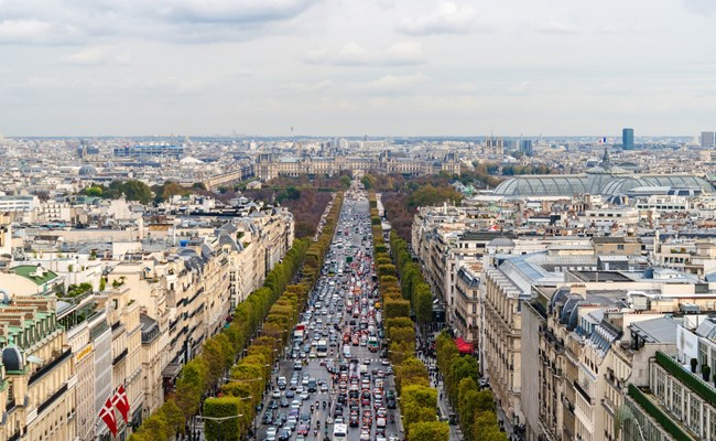 france-paris-champs-elysees-daytime.jpg