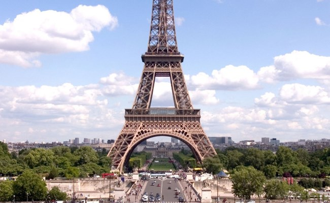france-paris-eiffel-tower-park-tall.jpg