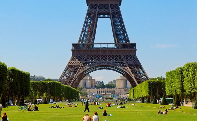 france-paris-eiffel-tower-tall-bright-blue-sky.jpg
