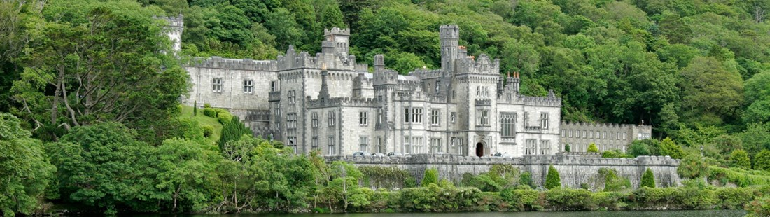 ireland-kylmore-abbey.jpg