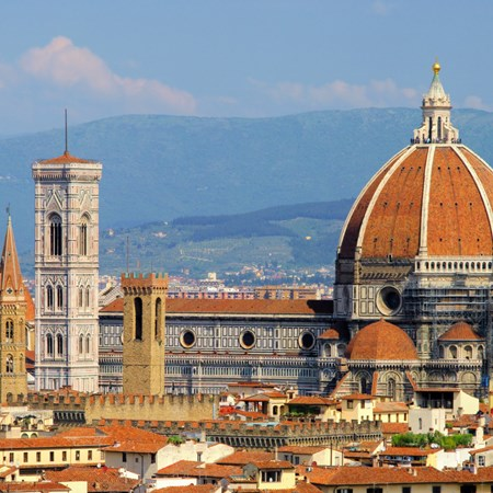 italy-florence-cathedral-and-red-rooftops.jpg