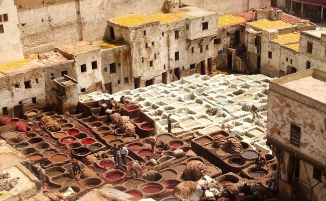 morocco-fez-tannery-and-medina.jpg