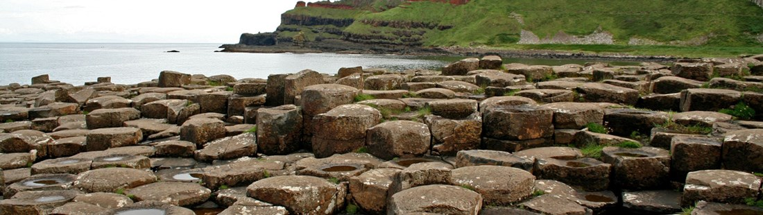 northern-ireland-giants-causeway.jpg