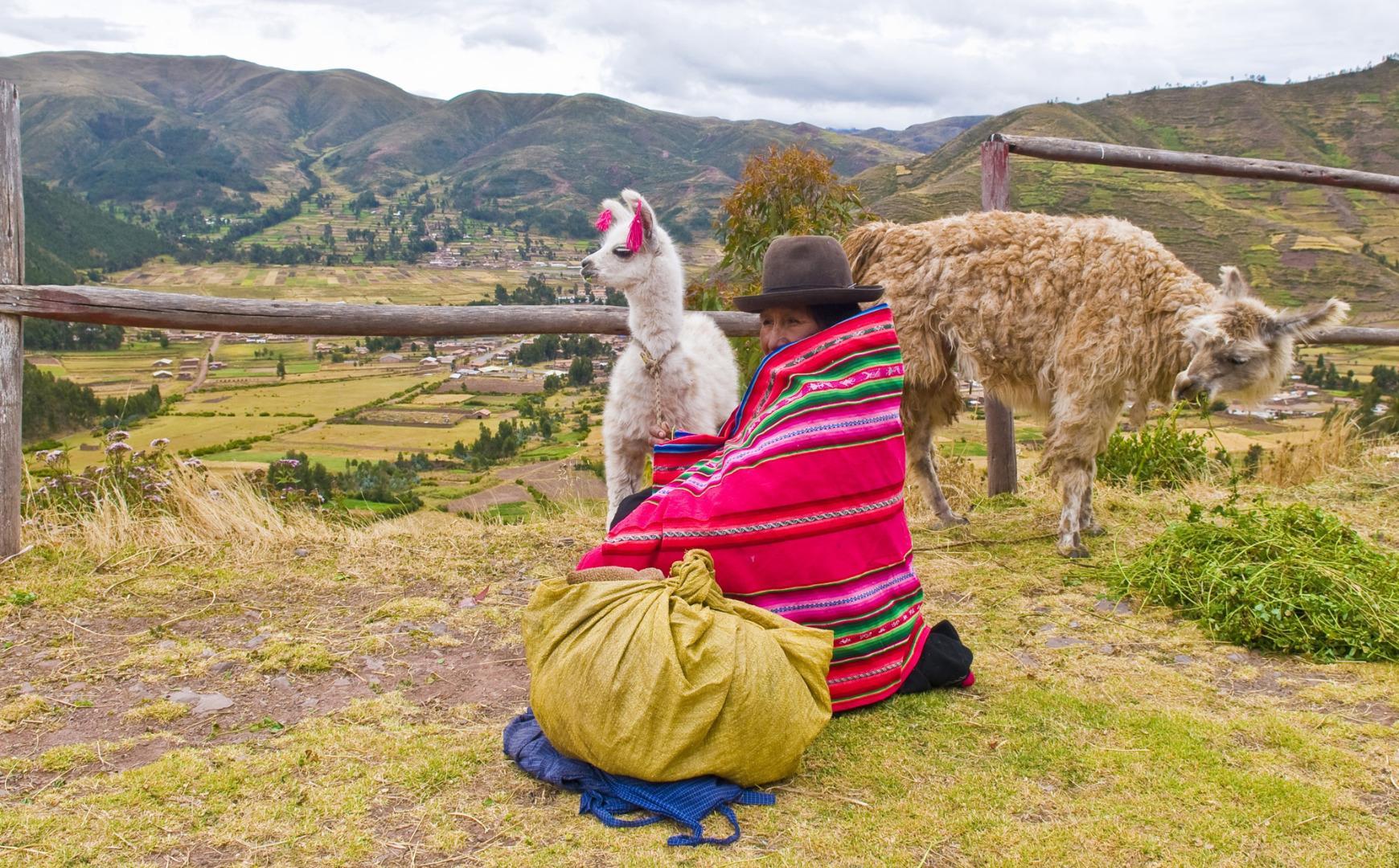 Inca Table Saw Wiring Diagram Simple Schematic Lathe Fregoth Highlights Of Peru Tour Grand European Travel Delta