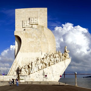 portugal-lisbon-monument-to-discoveries-with-dark-blue-sky-and-clouds.jpg