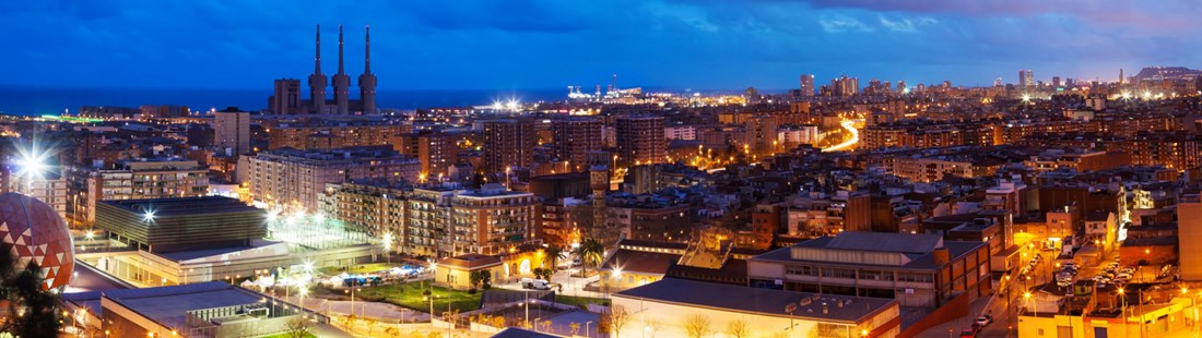 spain-barcelona-night-illuminations-panorama.jpg