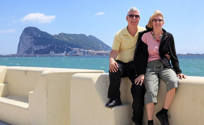 spain-rock-of-gibraltar-with-couple.jpg