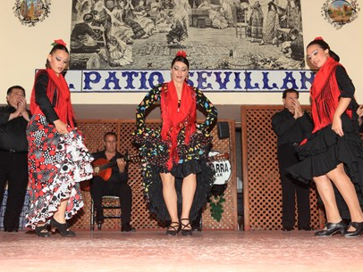 spain-seville-flamenco-dancers-2.jpg
