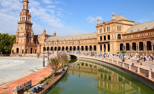spain-seville-plaza-de-espana-with-river.jpg
