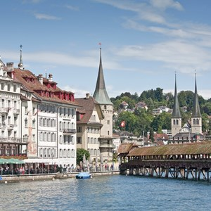 switzerland-lucerne-bridge-from-behind.jpg