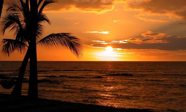 Best Of Hawaii Grand European Travel