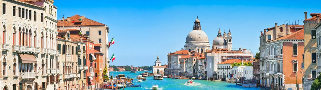 italy-venice-grand-canal-bright-sea-and-sky-panorama.jpg