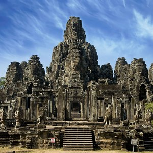 cambodia-angkor-wat-temple-complex.jpg