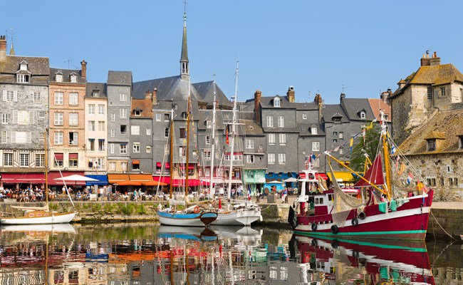 france-honfleur-harbor.jpg