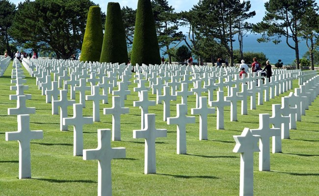 france-normandy-omaha-beach-american-cemetery.jpg