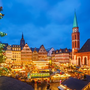 germany-frankfurt-christmas-market.jpg