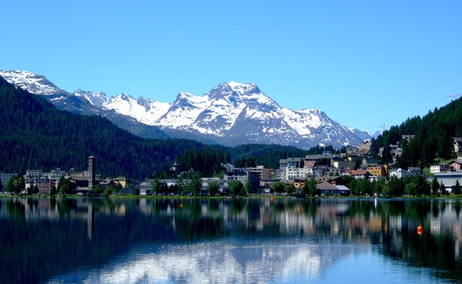 switzerland-st-moritz-mountain-and-lake-view.jpg
