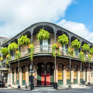 usa-louisiana-new-orleans-historic-french-quarter.jpg