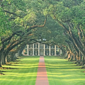 usa-louisiana-oak-alley-plantation.jpg