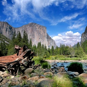 usa-california-yosemite-national-park-el-capitan.jpg