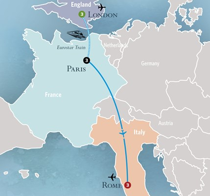 london-paris-and-rome-map.jpg
