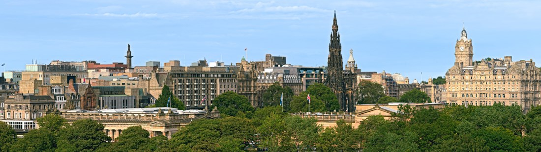 scotland-edinburgh-city-panorama.jpg