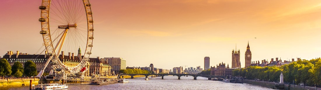 england-london-river-thames-and-london-eye.jpg