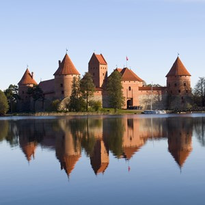 lithuania-trakai-castle.jpg