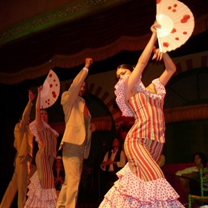 spain-flamenco-stripes-and-dots.jpg