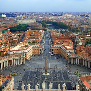 italy-vatican-st-peters-with-street-square.jpg