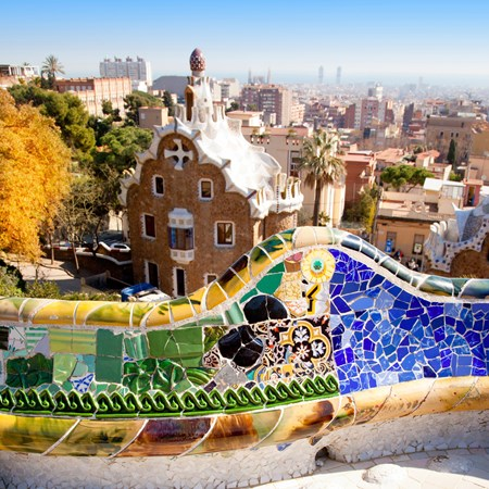spain-barcelona-park-guell-square.jpg
