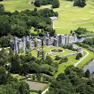 ireland-ashford-castle-and-grounds.jpg