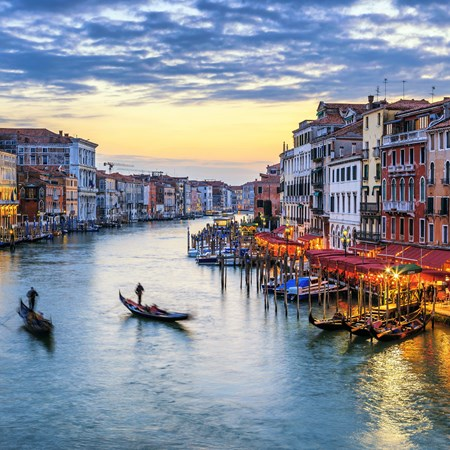 italy-venice-evening-on-the-grand-canal.jpg