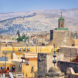 morocco-fez-medina-rooftop-view.jpg