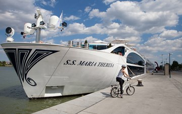 ship-maria-theresa-exterior-with-solo-bicylist.jpg