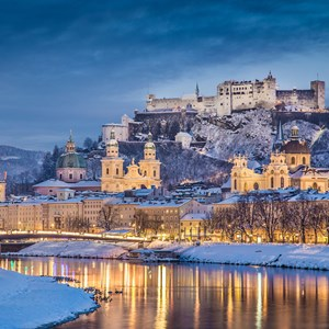 austria-salzburg-above-river-with-snow-winter-dark-sky.jpg
