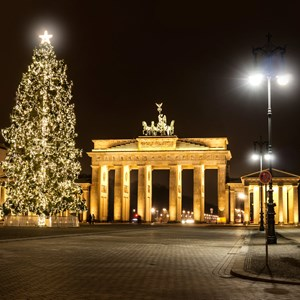germany-berlin-brandenburg-gate-winter-with-christmas-tree-at-night.jpg